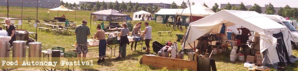 Festivals utrecht bevrijdingsdag