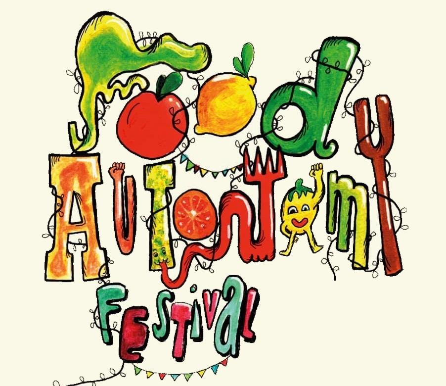 Food Autonomy Festival #5